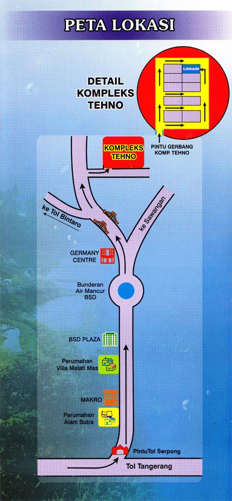nirwanakoi_map