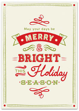 Employee Holiday Cards Employee Holiday Cards Employee