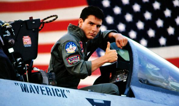 Image result for Top Gun: Maverick