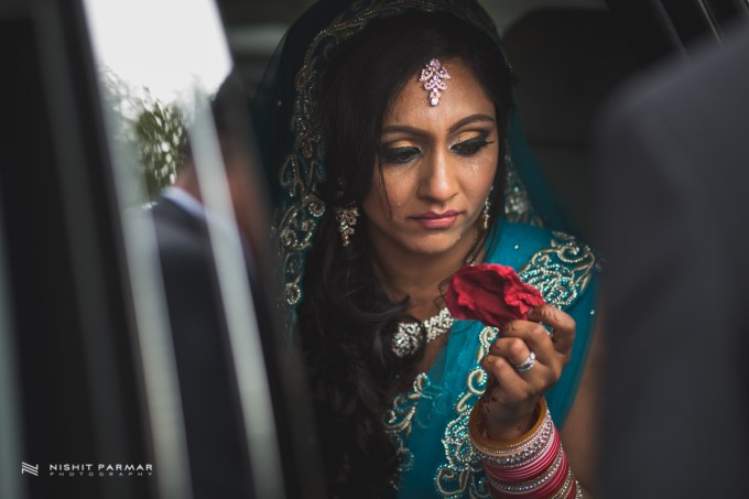 gravesend gurudwara and quendon hall sikh wedding photography