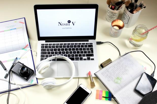 www.nishiv.com