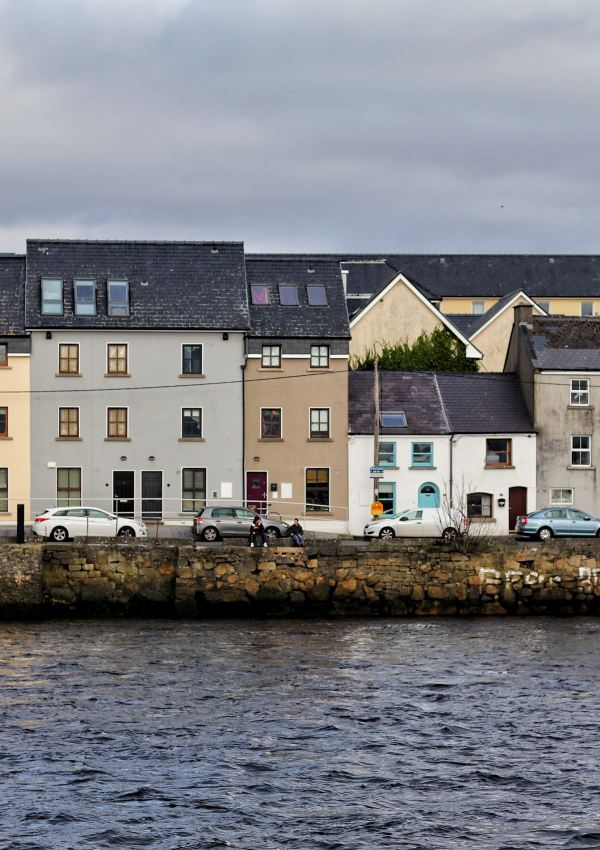 Galway City Guide – Where to Stay, Eat, Things to Do, See & Explore
