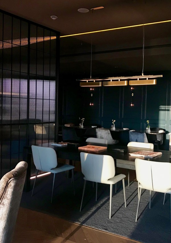 Everything You Need to Know About Airport Lounges; No1 Clubroom Lounges At London Luton Airport