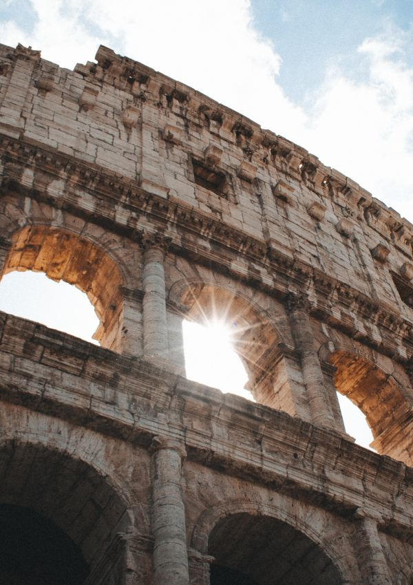 Planning a Trip to Rome – Essential Tips For A Better Experience
