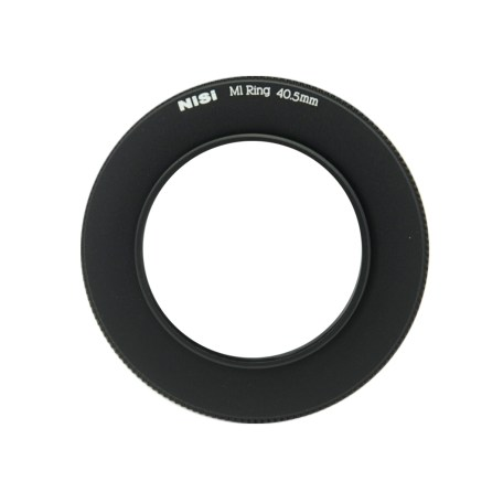 adapter-40.5mm-nisi-m1