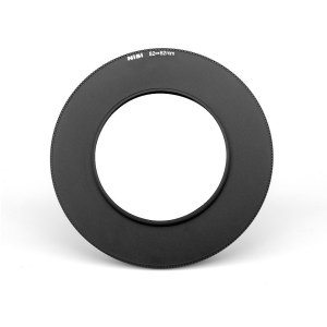 NiSi 100mm V5 / V6 Adapter (82-52mm) – 52mm