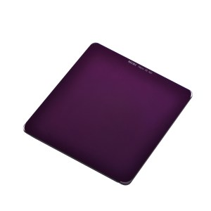NiSi 75mm nano IR ND8 (0.9 / 3 stops) – Filtr 75x80mm