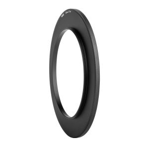 NiSi 150mm S5 / S6 na 105mm, 95mm, 82mm Adapter (105-62mm) – 62mm