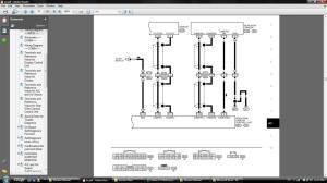 Nissan Murano Backup Camera Wiring Diagram Nissan Auto Parts Catalog And Diagram