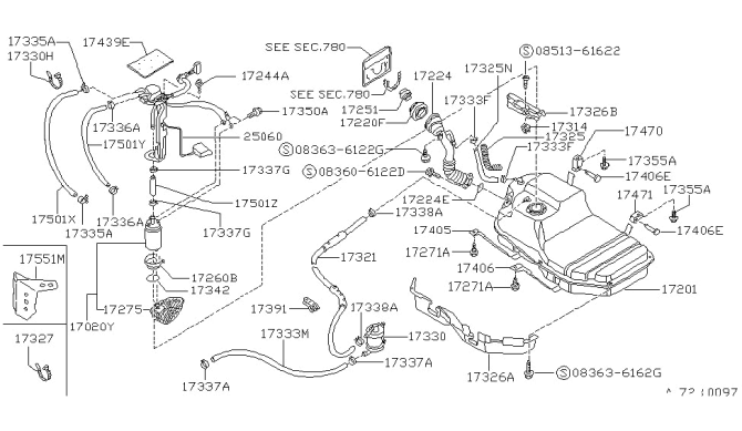 1993 nissan 240sx wiring diagram  wiring diagram ground