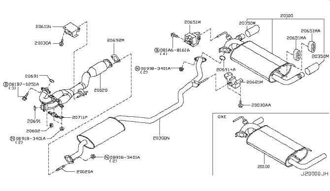 diagram fuse diagram for 2007 murano full version hd