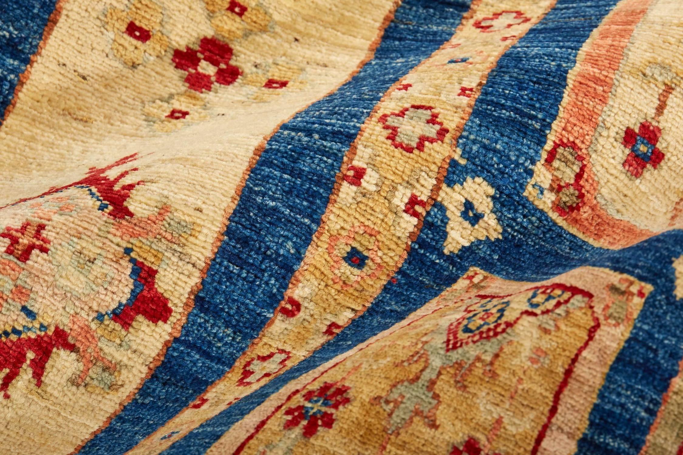 le tapis d orient nissim