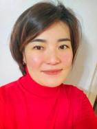 sofia-gillman-korean-spanish-english-interpreter