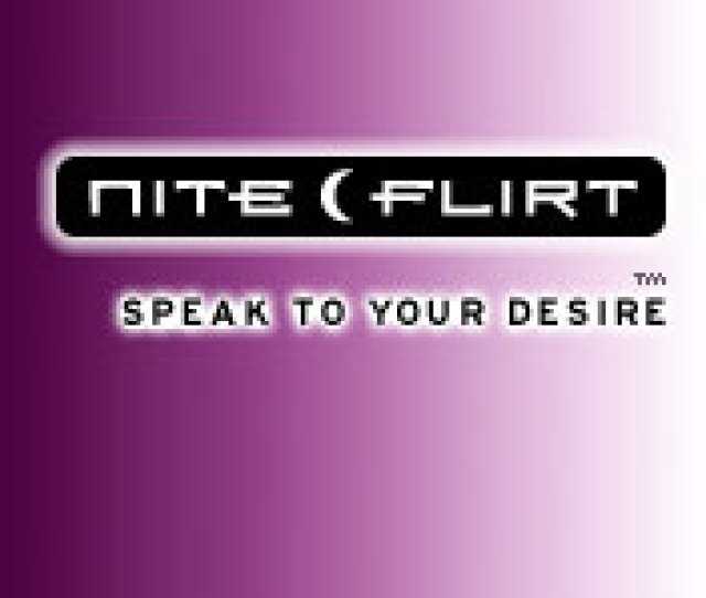 Niteflirt Provides Immediate Anytime Access To Knowledgeable Advisors Who Are Standing By To Take Your Call You Can Save Valuable Time And Money By Talking