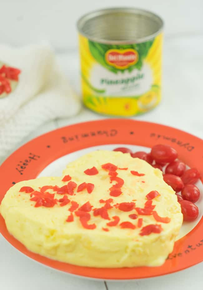 Pineapple-Mousse-2