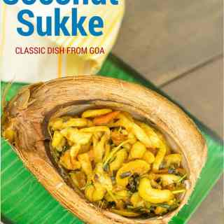Tender-coconut-sukke
