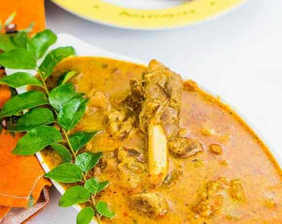 kerala-mutton-curry