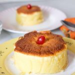 lemon-pudding-recipe