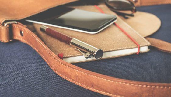 Dear Diary - Time Will Tell - NitinNairWrites