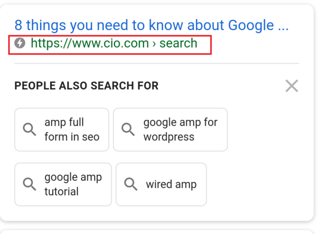 google-amp-accelerated-mobile-pages