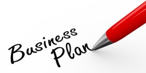 Business-plan-with-pen