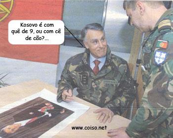 cavaco_kosovo.jpg