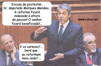 socrates_reforma.jpg