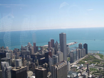 chicago_sears_michiganlake1.jpg