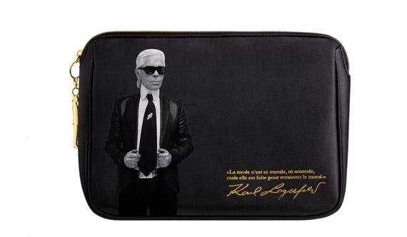 Karl Lagerfeld for Sephora