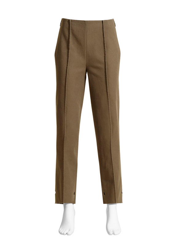 Maison Martin Margiela with H&M Collection + Prices