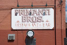 Primanti's