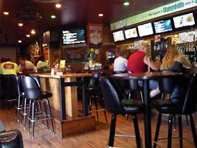 Skynard's Sports Bar