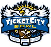 TicketCity Bowl