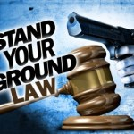 Stand Your Ground Law