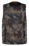 letasca-vest-pockets-black-camo-neoprene-functional-fashion-3-jpg