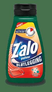 Zalo-Bloetlegging_large