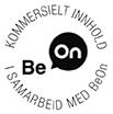 Kommersielt-innhold-Beon