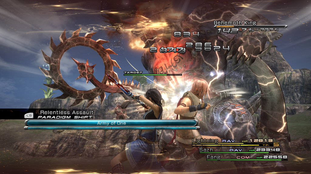 Army_of_One_ffxiii