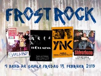 Frostrock15-4xplakat