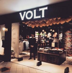 VOLT2