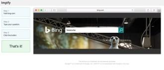LMGTFY-Bing