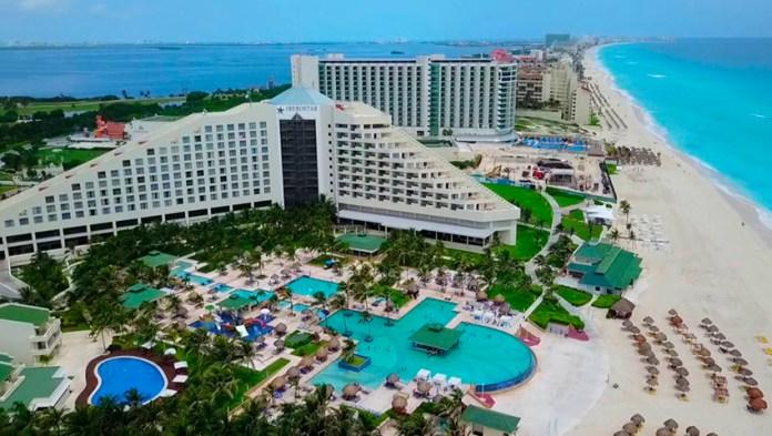 Riu, Excellence e Iberostar anuncian cierre de hoteles en México ...