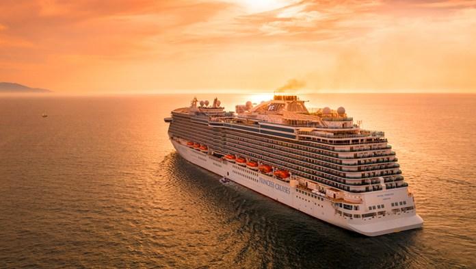 Image result for Espera Club Premier hasta 15 mil viajeros con alianza con cruceros