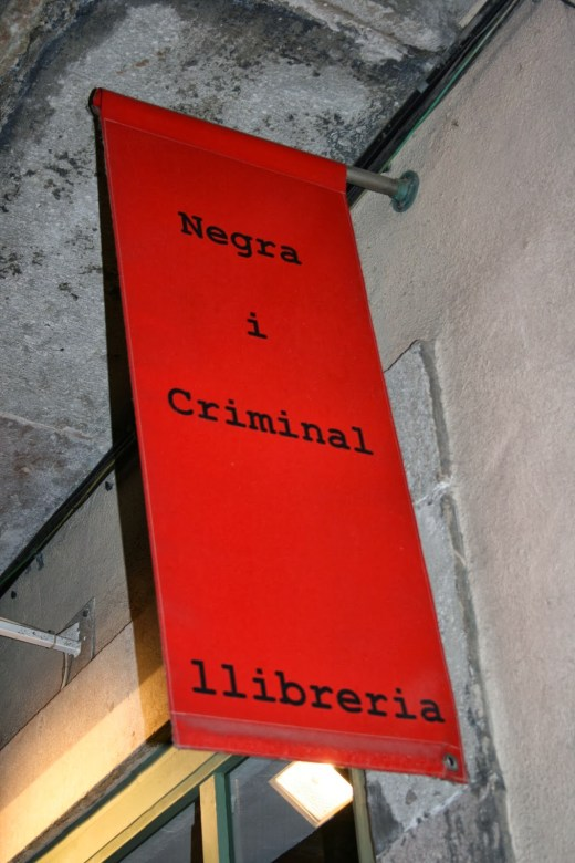 MONAS EN BARCELONA (1)