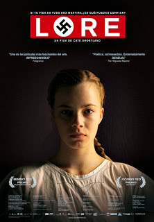 LORE (2013)