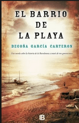 EL BARRIO DE LA PLAYA