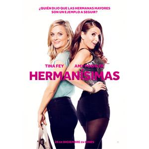 HERMANÍSIMAS