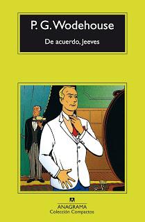 DE ACUERDO, JEEVES (MONA JACINTA)