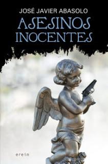ASESINOS INOCENTES (MONA JACINTA)