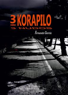 3 KORAPILO